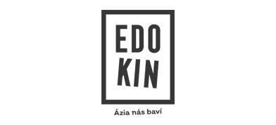 EDO-KIN