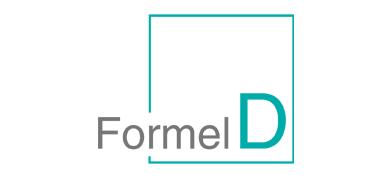 Formel D Slovakia s.r.o.