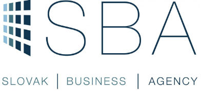 SBA – Slovak Business Agency