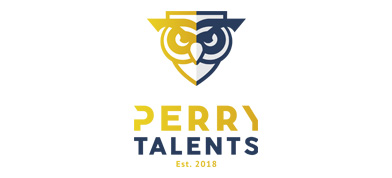 PERRY TALENTS
