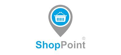 Shop Point