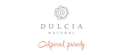 Dulcia natural