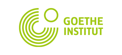 Goetheho Inštitút