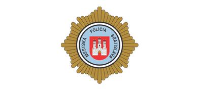 Mestská polícia hl. m. SR Bratislavy