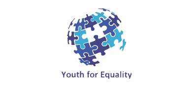 Youth for Equality