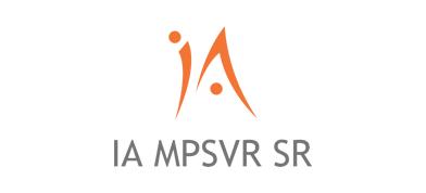 IA MPSVR SR – národný projekt Inštitút sociálnej ekonomiky