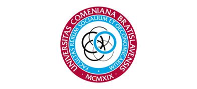 Univerzita Komenského v Bratislave, Fakulta sociálnych a ekonomických vied, Ústav aplikovanej psychológie