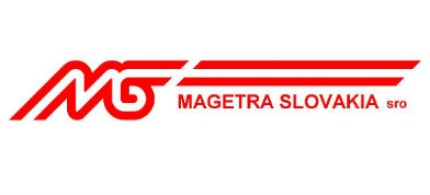 MAGETRA SLOVAKIA, s.r.o.