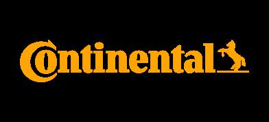 Continental Púchov