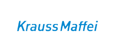 KraussMaffei Technologies spol. s r.o.