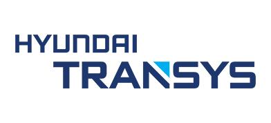 Hyundai Transys Slovakia s.r.o.