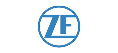ZF Electronics Klášterec s.r.o
