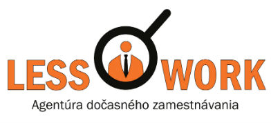 LESS WORK s.r.o.