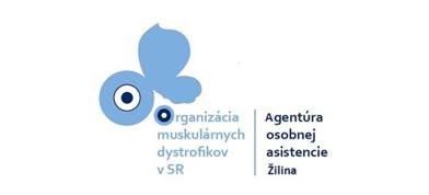 Agentúra osobnej asistencie Žilina