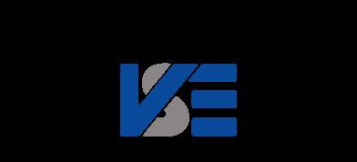 Hlavný partner – VSE
