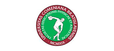 Fakulta telesnej výchovy a športu UK v Bratislave