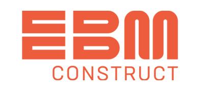 EBM Construct