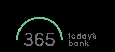365 Bank