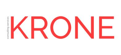Krone Consulting s.r.o.