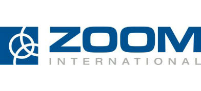 Zoom International a.s., organizačná zložka Slovensko