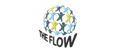VR Fun Flow