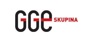 Skupina GGE