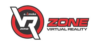 VRzone