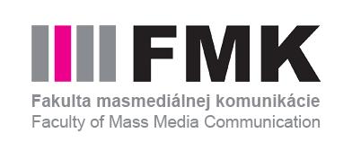 Fakulta masmediálnej komunikácie UCM
