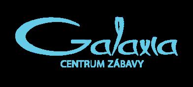 GalaxiaVR