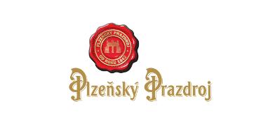 Plzeňský Prazdroj Slovensko, a.s.