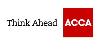 ACCA (The Association of the Chartered Certified Accountants)