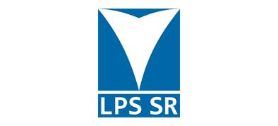 Letové prevádzkové služby Slovenskej republiky, štátny podnik