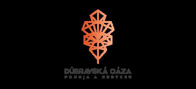 Dúbravská oáza pokoja a oddychu n.o.