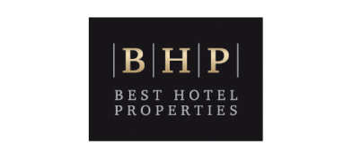 Best Hotel Properties