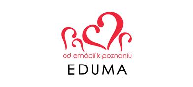 Od emócii k poznaniu, n.o. – EDUMA