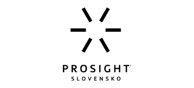 PROSIGHT Slovensko, a.s.