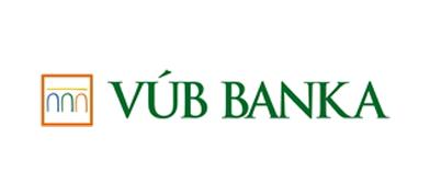 VUB banka, a.s.